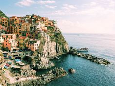 ***ENTER TO WIN A FREE CULINARY ADVENTURE TO ITALY!*** Here is the link: http://giveaways.acanela.com/landing?promo_id=50682f13-1147-42d8-b5fa-cf03e336abb8&campaign_id=1803&title=Win%20a%20Culinary%20Tour%20to%20Cinque%20Terre%2C%20Italy&utm_content=buffer1a3f2&utm_medium=social&utm_source=pinterest.com&utm_campaign=bufferpinterest!