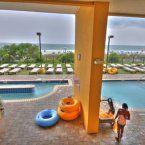Anderson Ocean Club - Myrtle Beach Vacation Condo Rentals