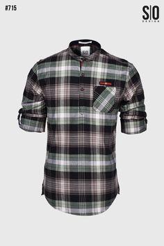 64c65d74e Las 100 mejores imágenes de camisas hombre en 2019