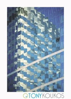 World Travel Photography Istanbul, Skyscraper, Reflection, Travel Photography, Success, Windows, Urban, Architecture, World