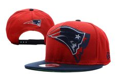 NFL New England Patriots Snapback Hats New Era 9FIFTY Caps 5771|only US$8.90