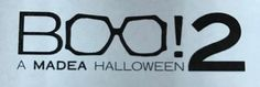 Boo 2! A Madea Halloween Full Movie Online HD Tyler Perry Boo, Madea Halloween, Christmas Mom, Pitch Perfect, Hd 1080p, Movies To Watch, 2 In, Movies Online