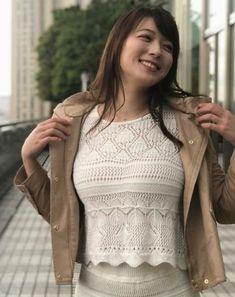 Japan Girl, Beautiful Asian Women, Girl Poses, Asian Woman, Female Bodies, Asian Beauty, Hot Girls, Sexy Women, Celebs