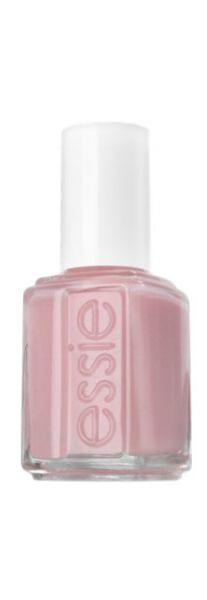 Essie's Sugar Daddy is a pretty pastel rose, and one of Essie's all time best selling shades.