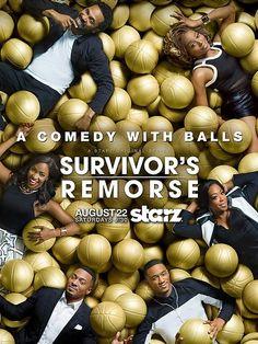 Survivor's Remorse - Saison 2 [Complete] - http://cpasbien.pl/survivors-remorse-saison-2-complete/