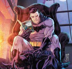Batman - Bruce Wayne by Francis Manapul * Batman And Catwoman, Batman And Superman, Batgirl, Batman Fight, Batman Suit, Lego Batman, Batman Artwork, Batman Wallpaper, Comic Books Art