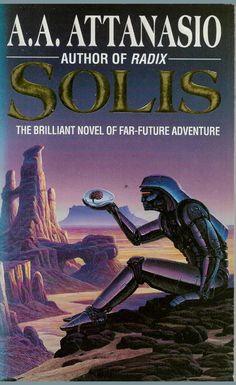 Science Fiction Magazines, Sci Fi Books, Science Art, Retro Futurism, Sci Fi Fantasy, Book Covers, Imagination, Pop Culture, Comics