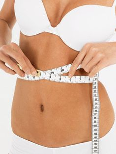 www.modaperisi.net adresi üzerinden kendinize ait bir diyet listesi bulabilirsiniz. Ünlü diyetisyenler tarafında belirlenen bu diyet listeleri ile vücudunuzun fit bir görünüm kazanmasına yardımcı olabilirsiniz. Aynı zamanda diyet hakkında doğru ya da yanlış olan bilgileri de bulabilirsiniz.