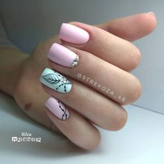 New Pedicure Designs Spring Perfect Nails Ideas Nail Art Designs, French Nail Designs, Nails Design, Pedicure Designs, Toe Nail Art, Toe Nails, Acrylic Nails, French Nails, French Manicures
