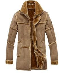 Cheap coat sweater, Buy Quality coat directly from China coats jackets ladies Suppliers: 	  	  	  	  	  	 	 	  	 																																																							F