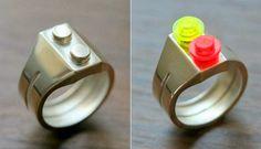 Resultado de imagen para etiquetas para lapices lego
