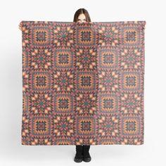 Persian Pattern, Red Bricks, Himalayan, Ferns, Nepal, Navajo, Kilim Rugs, Oriental, Patches
