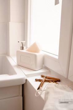 zona lavandería Ideas, Rustic Style, Closed Doors, Organize, Quartos, Space, House Decorations, Thoughts