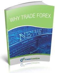 Amazing review of Youtradefx.com from How to Copy Trade Forex. A must Read! #social_trading -- YoutradeFX.com -- http://www.howtocopytradeforex.com/youtradefx-com-review-asif/