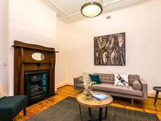 Property Staging | Inarc Interior Design | #livingroom #diningroom #lounge #dining #interiors #furniture #diningtable #homedecor #accessories #propertystyling #propertystaging #interiordesign #staging #styling #realestate #realestatestyling #realestatestaging #adelaide #furniture