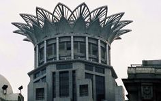 shanghai architecture - Google Search