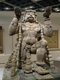 Indian Gods, Indian Art, Monkey Statue, Lord Shiva Pics, Lord Hanuman Wallpapers, Buddha Life, Scratchboard Art, Wooden Statues, Sculpture Art