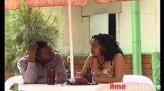 """Abbaa Dumbuurree"" **New Oromo Comedy**"
