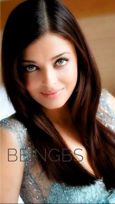 Aishwarya Rai Young, Actress Aishwarya Rai, Aishwarya Rai Bachchan, Bollywood Actress, Cute Celebrities, Celebs, Aishwarya Rai Wallpaper, Gorgeous Eyes, Woman Face
