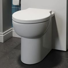 The UK Back to Wall Toilets Shop. Huge Range of Back to Wall Toilets in stock. Back To Wall Toilets, Bathroom Shop, Maximize Space, Contemporary Style, Monaco, House, Products, Home, Homes