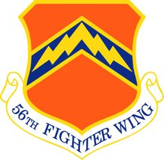 USAF - 56th Fighter Wing.png