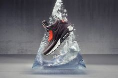 nike-holiday-2014-sneakerboot-collection-01