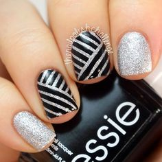 Me like #nail #nails #nailart