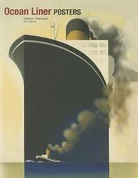 Ocean Liner Posters Gabriel, Ocean, Mirror, Posters, Collection, Archangel Gabriel, Mirrors, Poster, The Ocean