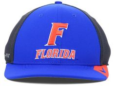 1ce637e6 Amazon New, Charcoal Color, New Item, Nike Dri Fit, Florida Gators,  Amazons, Conference, Kendall Charcoal, Women Riders