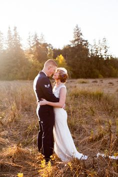 Anne Nunn Photographers, Oregon wedding photographer, eugene wedding photographer, wedding photography