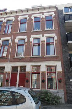 Verhuurprofessionals Rotterdam benhousing.nl is ongetwijfeld dé verhuurprofessional van Rotterdam en omstreken. Als u uw woning wilt verhuren, dan maken wij graag een afspraak met u om onze efficiënte werkwijze met u te bespreken. Als u zelf een woning wilt huren, dan helpen wij u uiteraard graag en verwijzen we u door naar onze veelzijdige aanbod aan woningen op onze website!