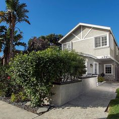 This Gorgeous Downtown Huntington Beach Home Has Been Updated And A Few  Short Blocks To Pacific City, Main Street HB And The Beach.