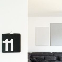 MONTAG  #hellomonday #montagmorgen  #simplicity #simple #minimalism #max365  #newhome #neuesheim #neueszuhause #germaninteriorbloggers #wohnkonfetti #solebich #instagram #camesapila @camesapila