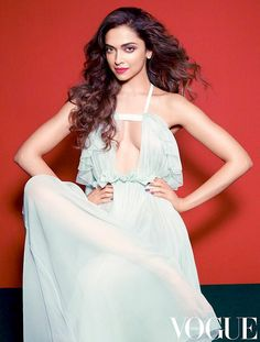 Deepika Padukone looks scorching hot in these latest photoshoot pics for Vogue India magazine February 2018 issue. In Bollywood, Deepika Padukone is… Indian Bollywood Actress, Bollywood Girls, Beautiful Bollywood Actress, Most Beautiful Indian Actress, Bollywood Celebrities, Beautiful Actresses, Indian Actresses, Bollywood Masala, Bollywood Style
