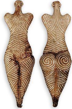 Art divers Woman Shorts and Bermudas womans bermuda shorts denim elastic waist Ancient Goddesses, Ancient Symbols, Ancient Artifacts, Gods And Goddesses, Egyptian Mythology, Egyptian Goddess, Egyptian Art, Ancient Aliens, Potnia Theron