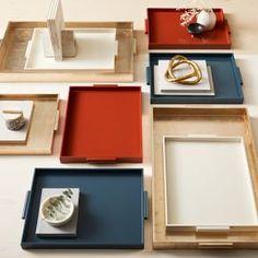 tray | West Elm