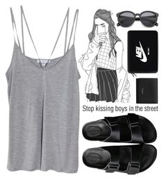 """Castify"" by ladyturquoise8 ❤ liked on Polyvore"
