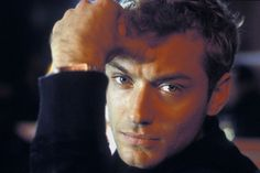 20 Jude Law Films Worth Watching