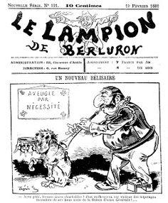 Petites histoires des Pyrénées-Orientales: Une faillite retentissante en 1882.