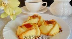 This domain may be for sale! French Toast, Cooking, Breakfast, Recipes, Food, Morning Coffee, Meal, Kochen, Food Recipes
