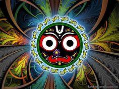 http://harekrishnawallpapers.com/jai-jagannath-artist-wallpaper-018/