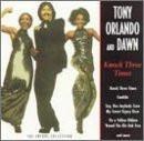 Tony Orlando : TONY ORLANDO AND DAWN - The Encore Collection