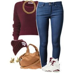 Untitled #1549 by lulu-foreva on Polyvore featuring polyvore, fashion, style, Acne Studios, Clare V., Gogo Philip, Han Cholo, Forever 21, NIKE and clothing