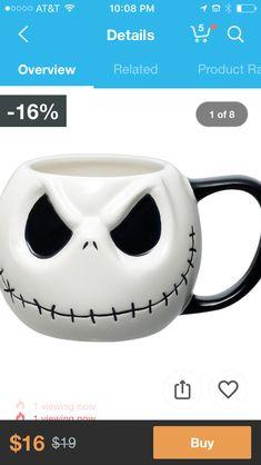 Coffee Cups, Mugs, Tableware, Coffee Mugs, Dinnerware, Tumblers, Tablewares, Coffee Cup, Mug