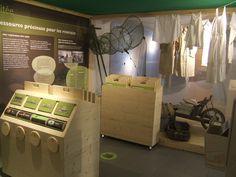 L'Erdre vivante, une exposition permanente conviviale et intéractive - Musée de l'Erdre - Culture - Loisirs - Bienvenue sur le site de la ville de Carquefou