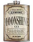 Home Stills & Distilling - How to Build A Still & Make Moonshine Whiskey - More - http://satehut.com/home-stills-distilling-how-to-build-a-still-make-moonshine-whiskey-more/