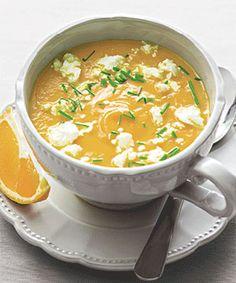 Thai Recipes, Soup Recipes, Dessert Recipes, Desserts, Portuguese Recipes, Food Goals, Cheeseburger Chowder, Food Inspiration, Thai Red Curry