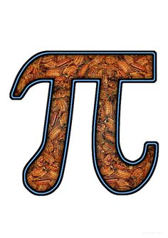 Pi Puns, Best Pecan Pie, My Favorite Things, Food, Essen, Yemek, Meals