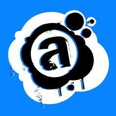 Encontre todas as notícias e informação sobre Pretinho Básico, bandas, artistas e eventos da Rádio