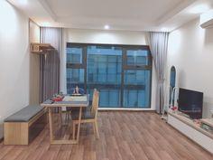 Home Interior Design, Divider, Room, Furniture, Home Decor, Bedroom, Decoration Home, Room Decor, Rooms